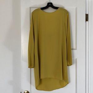 NWOT shift dress from Nordstrom